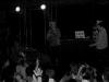 Music club DOMA - Ústí nad Labem