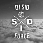 DJ SID – Force